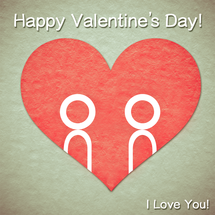 adrisaurus valentine's day cards - Valentine Cards